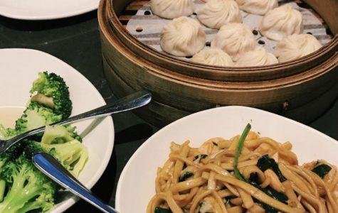 Royals' Favorite Restaurants