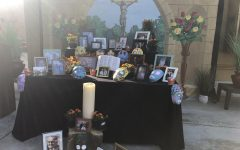Navigation to Story: A Day of Remembrance