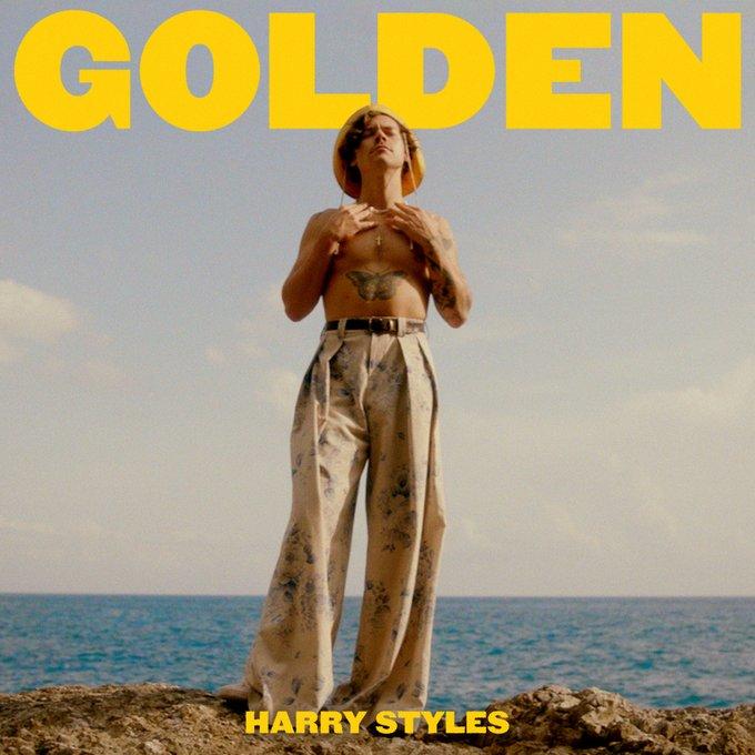 God+Almighty%2C+Harry+is+so+Golden
