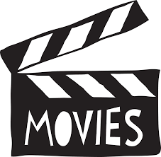 "Time to make it seem like you call movies ""films"" Photo Credit: Pixabay"