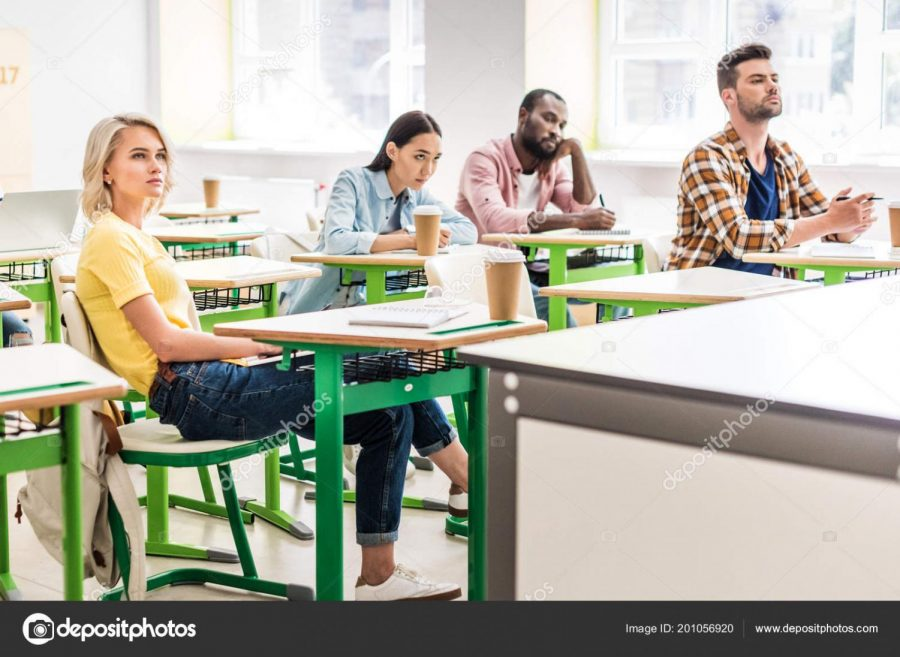 Photo location: https://depositphotos.com/stock-photos/bored-students.html