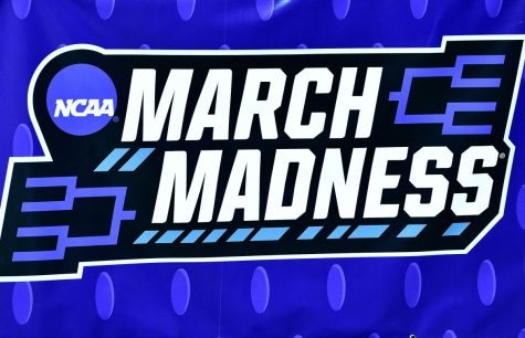 March Madness officially begins on Friday, March 19.