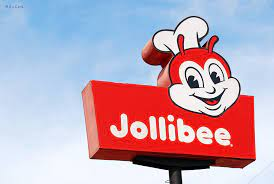 Jollibees has several locations in California and I went to the installment in West Covina. Photo location:https://www.flickr.com/photos/scion02b/3414525678